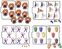 Folders Circus 2.png (228892 bytes)